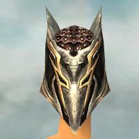 File:Warrior Elite Kurzick Armor F dyed head front.jpg