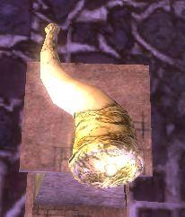 File:Stormcaller Horn.jpg