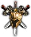 File:HM 3 swords.jpg