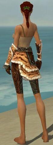 File:Ranger Vabbian Armor F gray arms legs back.jpg