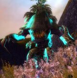 Soulwhisper, Elder Guardian