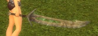File:WeaponSpellSword.jpg