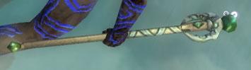 File:Morgriff's Scepter.jpg