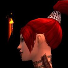 File:Elementalist Vabbian Flame Eye F side.jpg