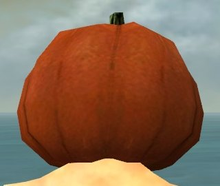 File:Furious Pumpkin Crown gray back.jpg