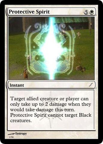 File:Giga's Protective Spirit Magic Card.jpg