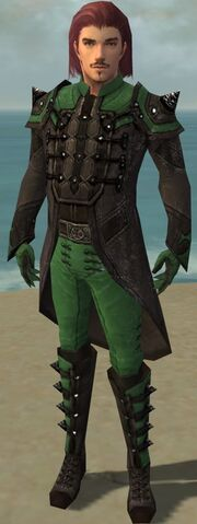 File:Mesmer Obsidian Armor M dyed front.jpg