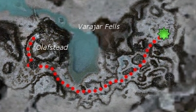 File:The Path to Revelations map.jpg
