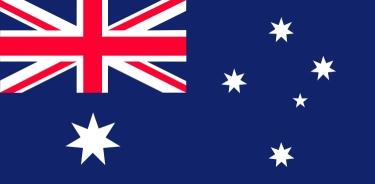 File:Flag of Australia.jpg