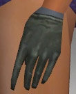 File:Mesmer Istani Armor F gloves.jpg