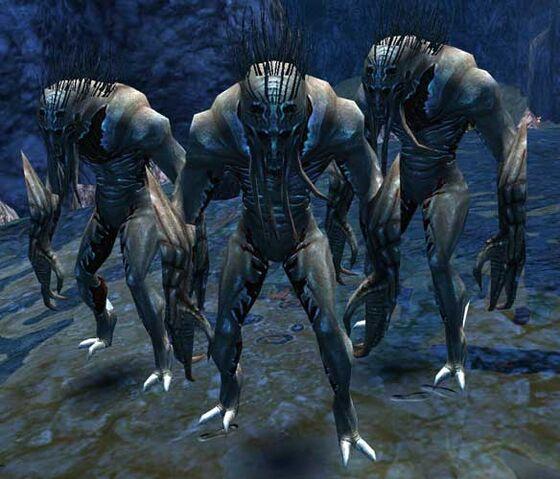 File:Oni of the Deep.jpg