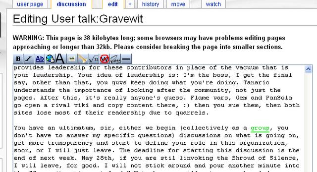 File:Gravewit-adbrite.png