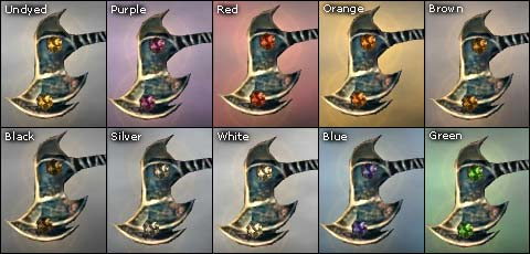 File:Zodiac Axe colored.jpg