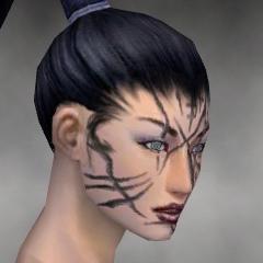 File:Necromancer Shing Jea Armor F gray head right.jpg