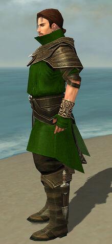 File:Shining Blade Uniform M body side alternate.jpg