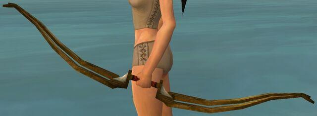 File:Ahvha's Longbow.jpg
