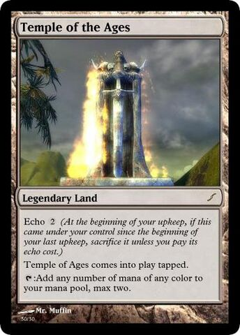 File:Giga's Temple of the Ages2 Magic Card.jpg