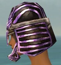 File:Warrior Ancient Armor F dyed head side.jpg