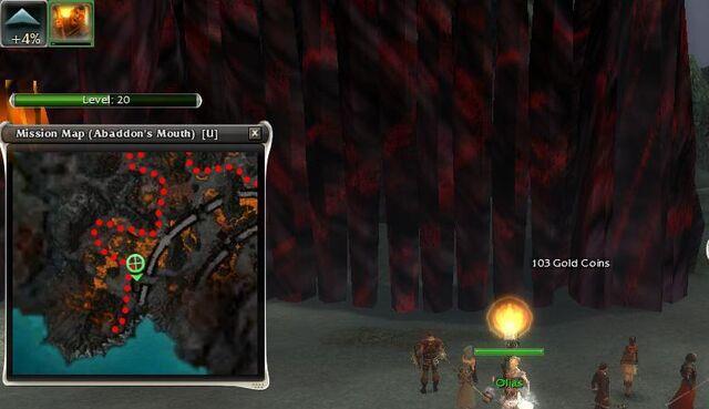 File:Abaddon's Mouth Gate Bug.jpg