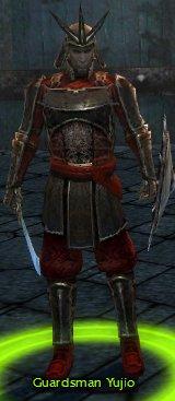 File:Guardsman Yujio.jpg