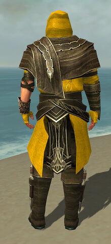 File:Shining Blade Uniform M dyed back.jpg