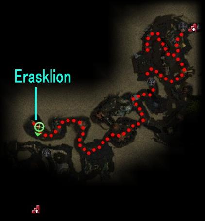 File:Erasklion the Prolific location.jpg