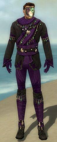 File:Mesmer Elite Luxon Armor M dyed front.jpg