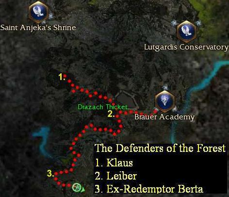 File:DefendersOfTheForest.jpg