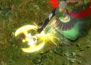 File:Furious effect.jpg