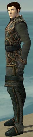 File:Mesmer Elite Noble Armor M gray side alternate.jpg