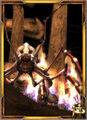 Thumbnail for version as of 00:51, September 3, 2007