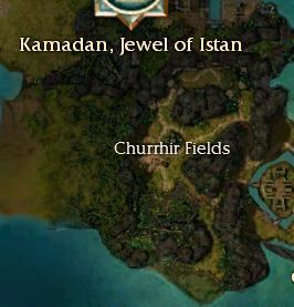 File:Churrhir Fields Map.jpg