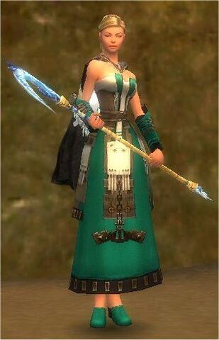 File:Maiden Of Balthazar Player.jpg