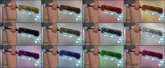 File:Crystalline Sword dye chart.jpg