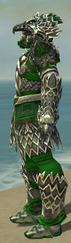 File:Warrior Silver Eagle Armor M dyed side.jpg
