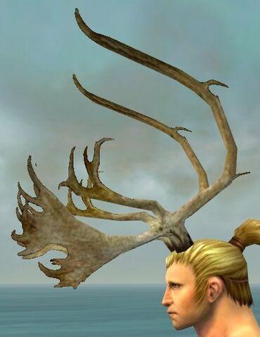 File:Great Horns of Grenth gray side.jpg