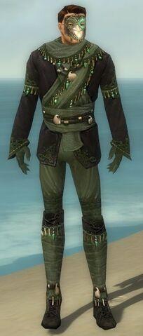 File:Mesmer Elite Luxon Armor M gray front.jpg
