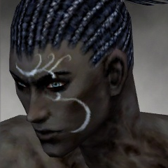 File:Necromancer Vabbian Armor M gray head side.jpg