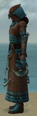 File:Dervish Ancient Armor M dyed side.jpg