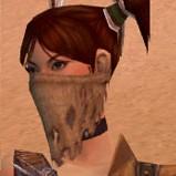 File:Armor R Hunter's F Undye Mask.jpg