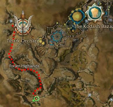 File:Commander Sadi-Belai Map(Tihark Orchard).jpg