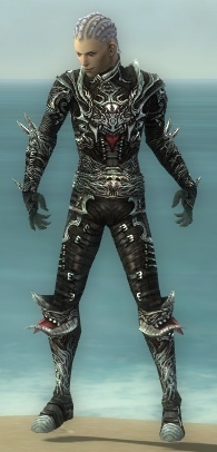File:Necromancer Canthan Armor M gray front.jpg