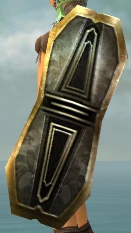 File:Adamantine Shield.jpg