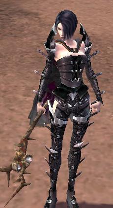 File:Female Tormentor.jpg
