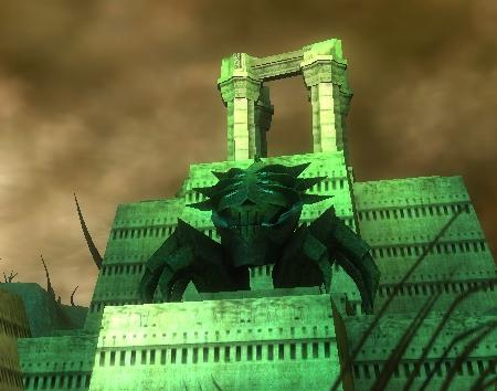 File:Great Margonite Temple.jpg