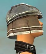 File:Warrior Istani Armor F gray head side.jpg
