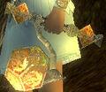 Thumbnail for version as of 00:37, September 23, 2006