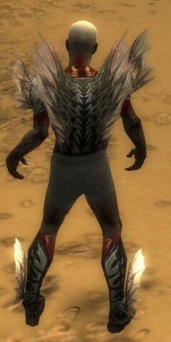 File:Necromancer Primeval Armor M gray chest feet back.jpg