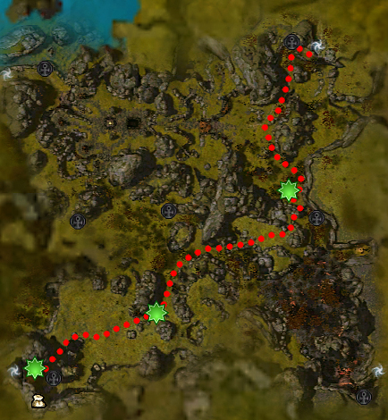 File:Falling Out map.jpg