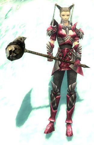 File:Lady Chani Kynes Hammer 2.jpg